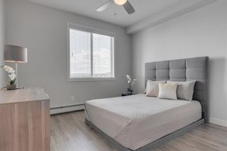 Photo 13: 3401 450 Sage Valley Drive NW in Calgary: Sage Hill Apartment for sale : MLS®# A1114732