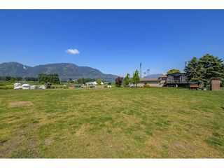 Photo 29: 41706 KEITH WILSON Road in Chilliwack: Greendale Chilliwack House for sale (Sardis)  : MLS®# R2581052