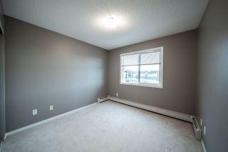 Photo 15: 306 5951 165 Avenue in Edmonton: Zone 03 Condo for sale : MLS®# E4225838