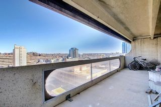 Photo 13: 1412 221 6 Avenue SE in Calgary: Downtown Commercial Core Apartment for sale : MLS®# A1097490