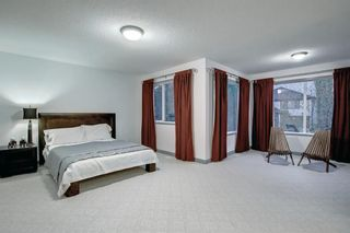 Photo 22: 163 Springbluff Heights SW in Calgary: Springbank Hill Detached for sale : MLS®# A1153228