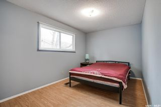 Photo 10: 3323 14th Street East in Saskatoon: West College Park Residential for sale : MLS®# SK850844