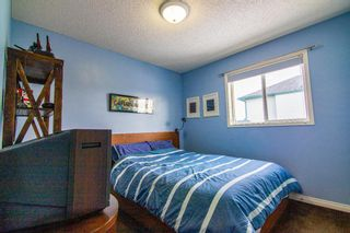 Photo 39: 132 TUSCANY MEADOWS Common NW in Calgary: Tuscany Detached for sale : MLS®# A1071139