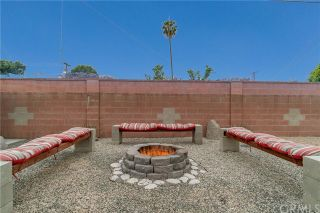 Photo 20: 639 S Sonya Place in Anaheim: Residential for sale (79 - Anaheim West of Harbor)  : MLS®# OC19135499