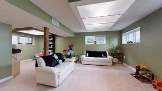 Photo 30: 9 ALLISON Place: St. Albert House for sale : MLS®# E4260998