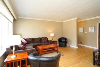 Photo 4: 8 Fontaine Crescent in Winnipeg: Windsor Park Residential for sale (2G)  : MLS®# 202107039