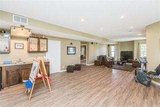 Photo 34: 5 26413 TWP RD 510: Rural Parkland County House for sale : MLS®# E4241477