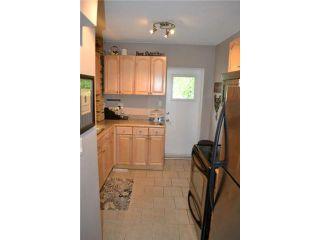 Photo 9: 216 Hampton Street in WINNIPEG: St James Residential for sale (West Winnipeg)  : MLS®# 1312074