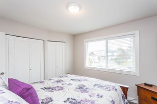 Photo 12: 3305 273A Street in Langley: Aldergrove Langley House for sale : MLS®# R2624579