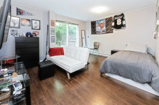 """Photo 29: 69 7179 201 Street in Langley: Willoughby Heights Townhouse for sale in """"Denim 1"""" : MLS®# R2605573"""
