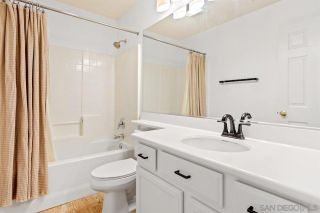 Photo 24: CARLSBAD WEST Townhouse for sale : 4 bedrooms : 6582 Daylily Dr in Carlsbad