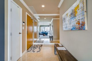 Photo 4: 2501 1616 BAYSHORE Drive in Vancouver: Coal Harbour Condo for sale (Vancouver West)  : MLS®# R2593864