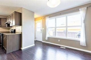 Photo 4: 8218 180 Avenue in Edmonton: Zone 28 House Half Duplex for sale : MLS®# E4253610