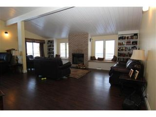 Photo 10: 34165 Township Road 240A in Rural Rocky View County: Rural Rocky View MD Detached for sale : MLS®# A1070549