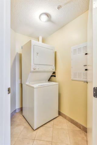Photo 9: 1602 10152 104 Street in Edmonton: Zone 12 Condo for sale : MLS®# E4221480