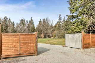 """Photo 6: 12954 MILL Street in Maple Ridge: Silver Valley House for sale in """"SILVER VALLEY/FERN CRESCENT"""" : MLS®# R2553509"""