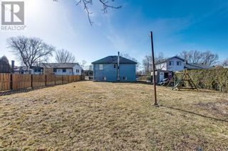 Photo 22: 304 CLYDE Street in Cobourg: House for sale : MLS®# 40085139