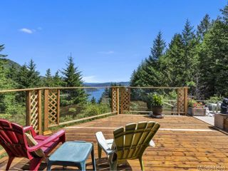 Photo 19: 371 McCurdy Dr in MALAHAT: ML Mill Bay House for sale (Malahat & Area)  : MLS®# 842698