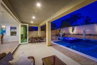 Photo 12: NORTH ESCONDIDO House for sale : 4 bedrooms : 633 Lehner Ave in Escondido