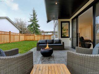 Photo 27: 1748 Coronation Ave in VICTORIA: Vi Jubilee House for sale (Victoria)  : MLS®# 828916