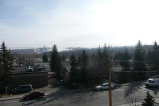Photo 4: 316 8604 48 Avenue NW in CALGARY: Bowness Condo for sale (Calgary)  : MLS®# C3439325