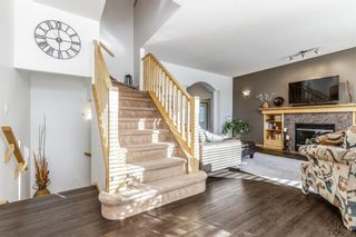 Photo 11: 581 Fairways Crescent NW: Airdrie Detached for sale : MLS®# A1065604