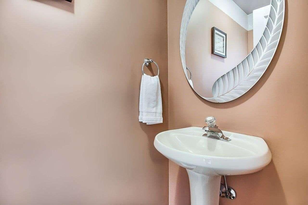 Photo 19: Photos: Uxbridg 28 Turner Drive: Uxbridge House (2-Storey) for sale : MLS®# N5237265
