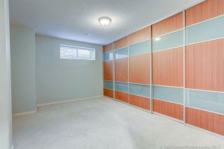 """Photo 16: 58 8415 CUMBERLAND Place in Burnaby: The Crest Townhouse for sale in """"ASHCOMBE"""" (Burnaby East)  : MLS®# R2179121"""