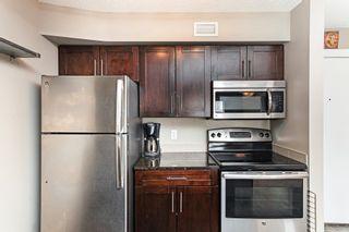 Photo 17: 306 5810 MULLEN Place in Edmonton: Zone 14 Condo for sale : MLS®# E4265382