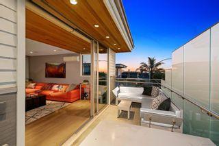 Photo 1: LA JOLLA House for sale : 6 bedrooms : 342 Playa Del Sur