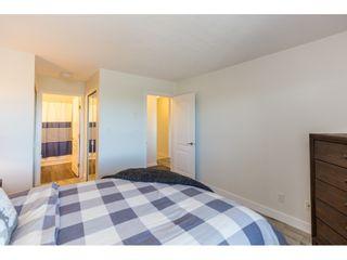 """Photo 9: 308 15150 108 Avenue in Surrey: Guildford Condo for sale in """"Riverpointe"""" (North Surrey)  : MLS®# R2398810"""