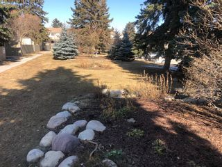 Photo 23: 70S 203 Lynnview Road SE in Calgary: Ogden Row/Townhouse for sale : MLS®# A1081373