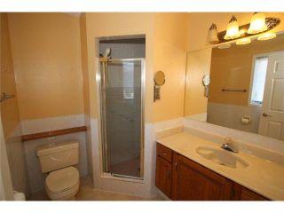 Photo 13: 169 Harvest Oak Way NE in CALGARY: Harvest Hills Residential Detached Single Family for sale (Calgary)  : MLS®# C3535408