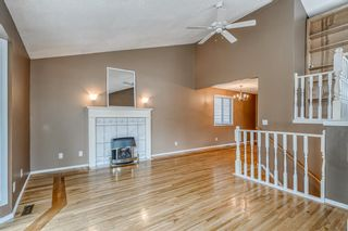 Photo 9: 2339 2 Avenue NW in Calgary: West Hillhurst Detached for sale : MLS®# A1040812