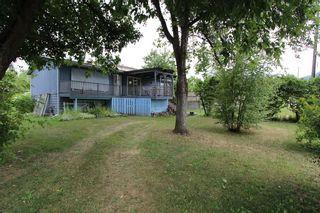 Photo 18: 1170 NE 22nd Street: Salmon Arm House for sale (Shuswap)  : MLS®# 10079291