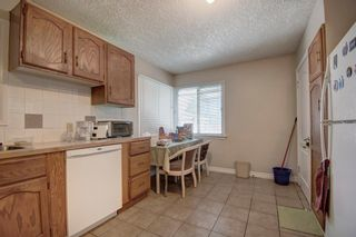 Photo 3: 503 35 Street NW in Calgary: Parkdale Detached for sale : MLS®# A1115340