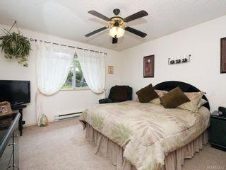 Photo 7: 728 Stancombe Pl in Esquimalt: Es Gorge Vale House for sale : MLS®# 842068