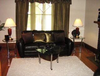 Photo 2: 217 MONTROSE Street in Winnipeg: Residential for sale : MLS®# 1111926