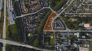Photo 2: 306-3201 Noel Drive in Burnaby: Condo for sale (Burnaby East)  : MLS®# Pre-Sale