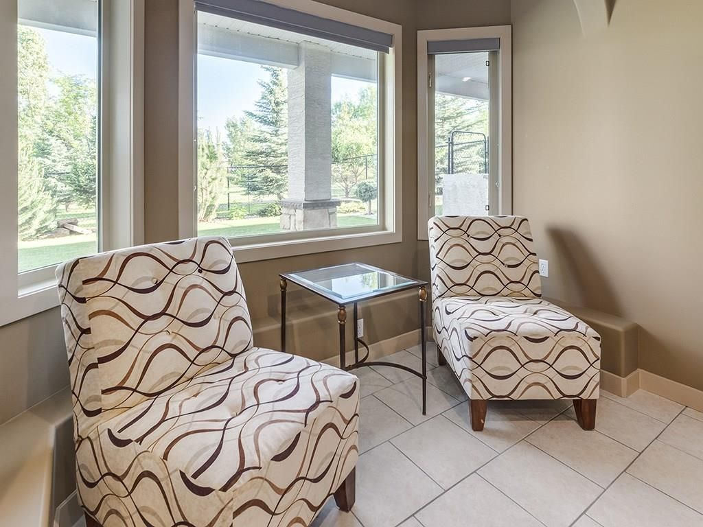 Photo 38: Photos: 1041 PANORAMA HILLS Landing NW in Calgary: Panorama Hills House for sale : MLS®# C4122124