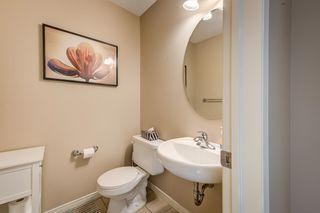 Photo 31: 148 GALLAND Crescent in Edmonton: Zone 58 House for sale : MLS®# E4266403