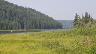 Photo 23: Winchell Lake Road Lot 2, TWP Road 290A: Rural Mountain View County Detached for sale : MLS®# C4200686