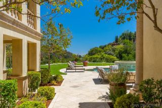 Photo 72: House for sale : 7 bedrooms : 11025 Anzio Road in Bel Air