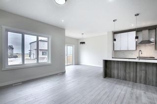 Photo 18: 31 Walcrest View SE in Calgary: Walden Residential for sale : MLS®# A1054238