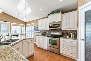 Photo 8: 1207 Highland Green Bay NW: High River Detached for sale : MLS®# A1074887