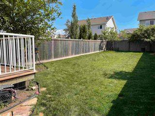 Photo 34: 2313 27 Avenue in Edmonton: Zone 30 House Half Duplex for sale : MLS®# E4245030