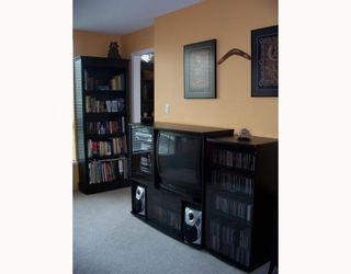 """Photo 6: 301 3438 VANNESS Avenue in Vancouver: Collingwood VE Condo for sale in """"THE CENTRO"""" (Vancouver East)  : MLS®# V654856"""