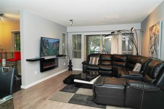 Photo 2: 409 2959 SILVER SPRINGS Boulevard in Coquitlam: Westwood Plateau Condo for sale : MLS®# R2429799