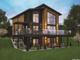 Photo 8: Lakeside Golf Resort in Dundurn: Commercial for sale (Dundurn Rm No. 314)  : MLS®# SK844633