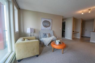 Photo 12: 210 156 Country Village Circle NE in Calgary: Country Hills Village Apartment for sale : MLS®# A1135703